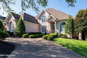 314 Longview Park Pl Louisville, KY 40245