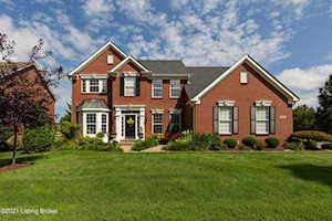 9809 Flowering Grove Pl Louisville, KY 40241