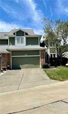 8174 Talliho Dr Indianapolis, IN 46256