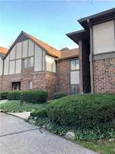 2151 Boston Ct #A Indianapolis, IN 46228