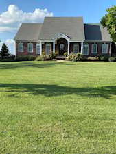 109 King Fisher Way Midway, KY 40347