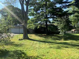 7003 Meadow Lane Rd Long Grove, IL 60060