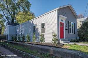 1072 E Saint Catherine St Louisville, KY 40204
