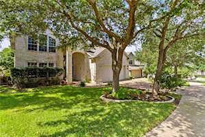 12817 Texas Sage CT Austin, TX 78732