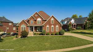 6610 Sycamore Bend Trce Louisville, KY 40291