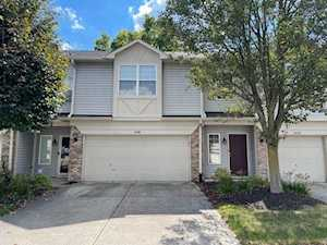 5408 Nighthawk Dr Indianapolis, IN 46254