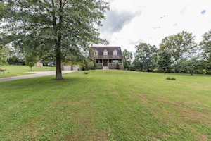 130 Thistle Way Georgetown, KY 40324