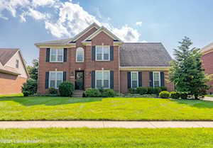 13516 Springs Station Rd Louisville, KY 40245