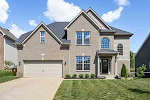 535 Wooded Falls Rd Louisville, KY 40243