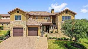 12404 Beverly Villas CT Austin, TX 78732