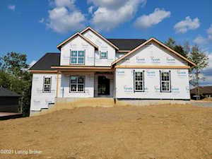 Lot 201 Shakes Creek Dr Louisville, KY 40023