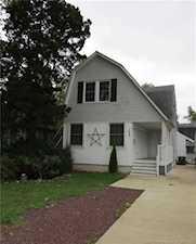 108 E Harrison Ave Clarksville, IN 47129