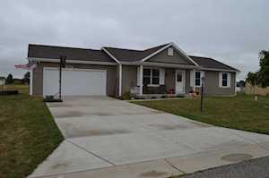 72385 Amber Drive Milford, IN 46542