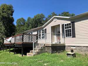 601 Ready Rd Caneyville, KY 42721