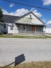 242 E Court St Lawrenceburg, KY 40342