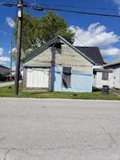 240 E Court St Lawrenceburg, KY 40342