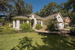 4808 Senora Creek CT Austin, TX 78735