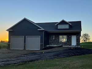 2856 Turnberry Road Winona Lake, IN 46590