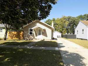1652 Strong Avenue Elkhart, IN 46514