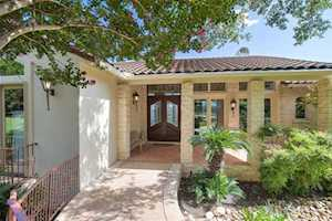 Address Withheld West Lake Hills, TX 78746