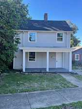 173 Macey Ave Versailles, KY 40383