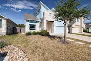 5408 Bonneville BND Austin, TX 78744