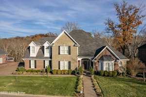 2825 Avenue Of The Woods Louisville, KY 40241