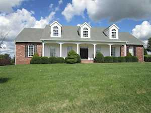 3900 Mt Sterling Rd Winchester, KY 40391