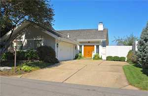 3850 E 79th St Indianapolis, IN 46240