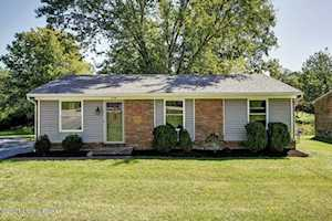 4516 Timothy Way Crestwood, KY 40014