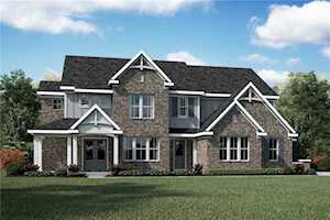 14817 Autumn View Way Fishers, IN 46037