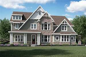 14854 Autumn View Way Fishers, IN 46037
