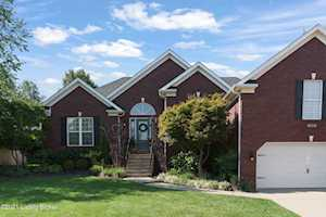 13707 Willow Reed Dr Louisville, KY 40299