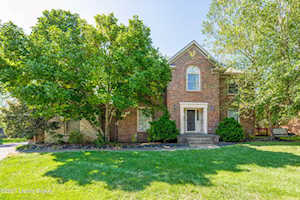 4404 Creekcrossing Dr Louisville, KY 40241
