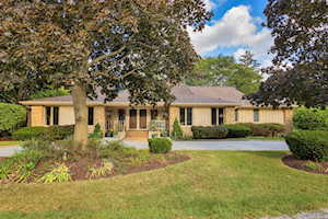 509 N Maple St Prospect Heights, IL 60070