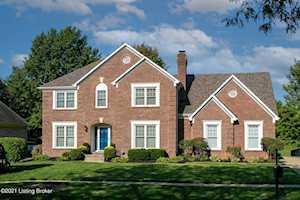 9607 Moorfield Cir Louisville, KY 40241
