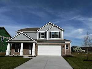 9414 Orchard Cove Dr Indianapolis, IN 46239