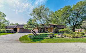 309 E Kenilworth Ave Prospect Heights, IL 60070