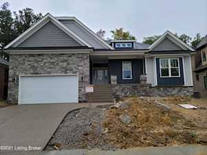 4223 Pleasant Glen Dr Louisville, KY 40299