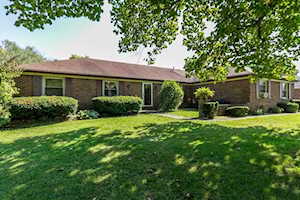 2431 Tansel Rd Indianapolis, IN 46234