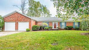 503 Lymington Ct Louisville, KY 40243