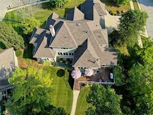 12193 Island Dr Fishers, IN 46256