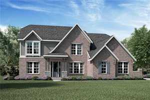 14745 Autumn View Way S Fishers, IN 46037