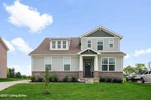 649 Champions Way Simpsonville, KY 40067