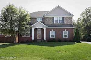 17103 Hillrock Pl Louisville, KY 40245