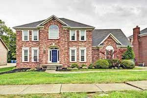 14005 Hickory Ridge Rd Louisville, KY 40245