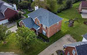 13802 Lakemont Ct Louisville, KY 40299