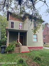 112 Claremont Ave Louisville, KY 40206