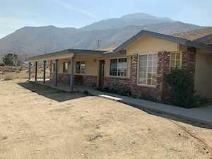 282 Rawson Creek Rd Bishop, CA 93514