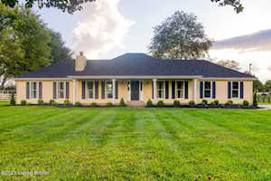 3028 Lincoln Trail Crestwood, KY 40014